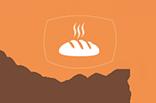 logo nasz chleb tv